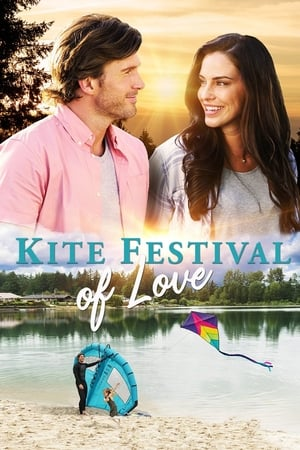 Image Kite Festival of Love