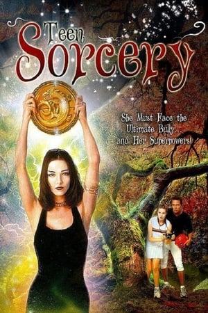 Teen Sorcery