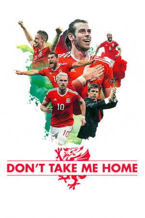 Image Don't Take Me Home