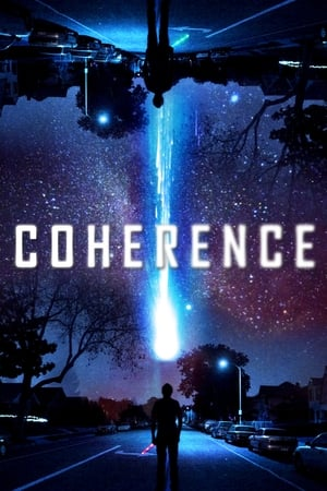 Image Coherence