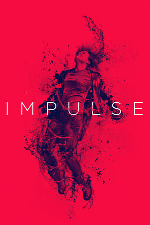 Image Impulse