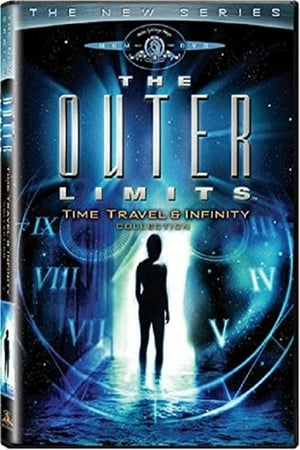 Image The Outer Limits: The New Series: Time Travel and Infinity