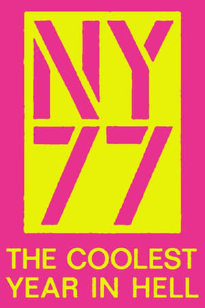 Image NY77: The Coolest Year in Hell