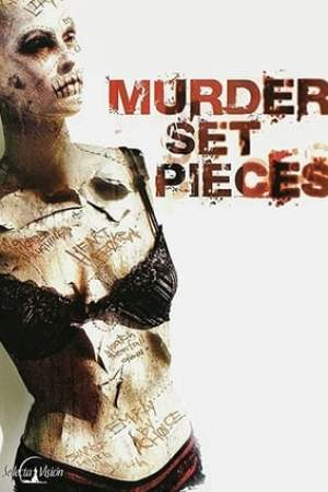 Image Murder-Set-Pieces