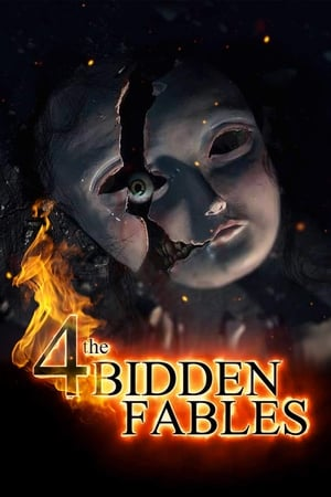 The 4bidden Fables