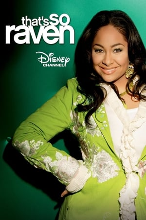Image That's So Raven