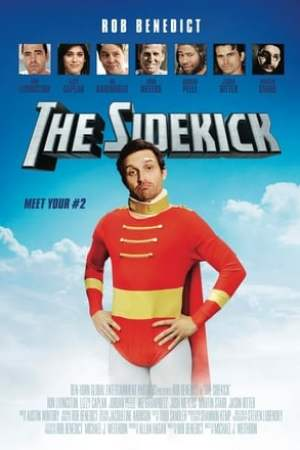 Image The Sidekick