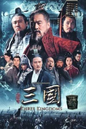 Image Three Kingdoms