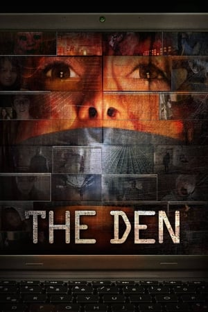 Image The Den