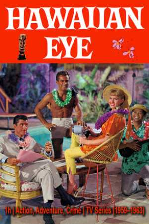 Image Hawaiian Eye