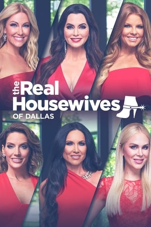 Image The Real Housewives of Dallas