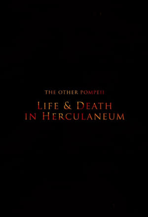 The Other Pompeii: Life & Death in Herculaneum