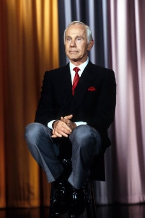 Image The Tonight Show Starring Johnny Carson