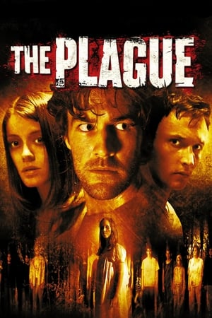 Image The Plague