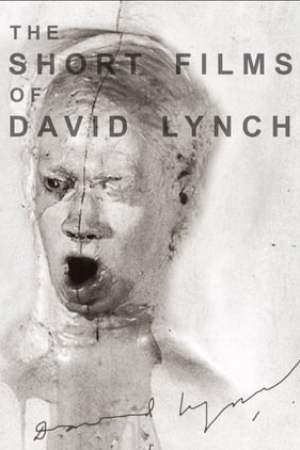Image The Short Films of David Lynch