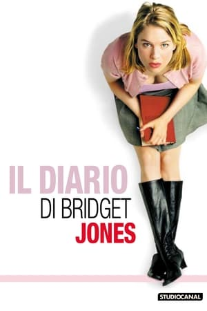 Image Il diario di Bridget Jones