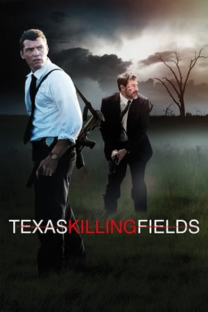 Image Texas Killing Fields