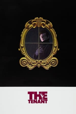 Image The Tenant