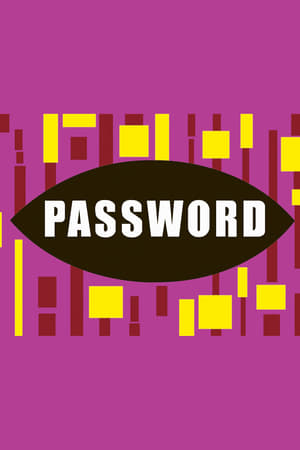 Image Password