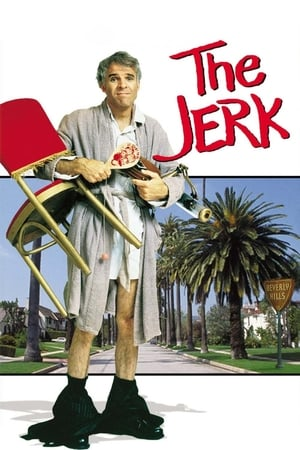 Image The Jerk