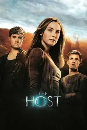 Image The Host