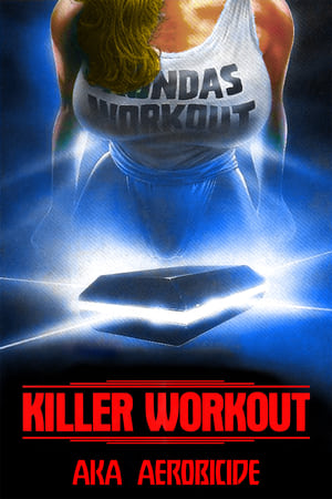 Image Killer Workout
