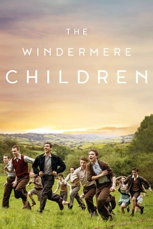 Image The Windermere Children