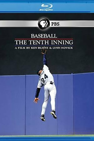 Image Baseball: The Tenth Inning
