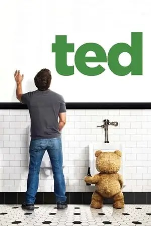 Image Ted