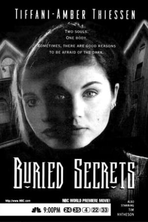 Image Buried Secrets