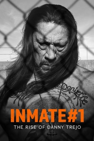 Image Inmate #1: The Rise of Danny Trejo