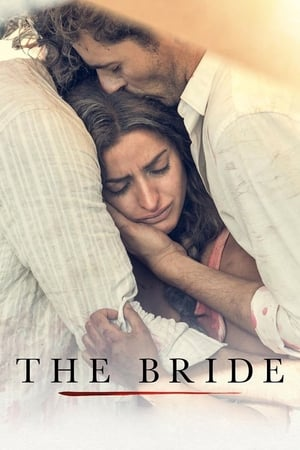 Image The Bride