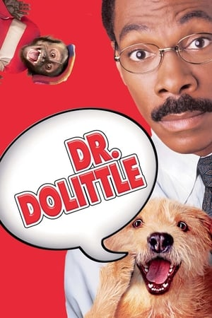 Image Doctor Dolittle