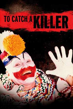 Image To Catch a Killer