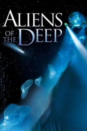 Image Aliens of the Deep
