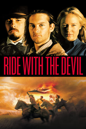 Image Ride with the Devil