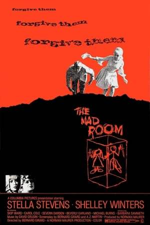 Image The Mad Room