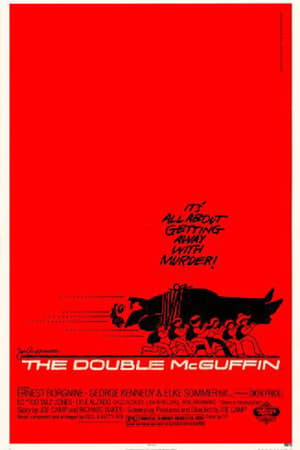 Image The Double McGuffin