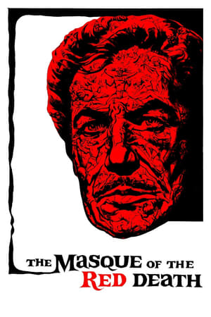 Image The Masque of the Red Death