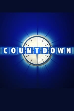 Image Countdown