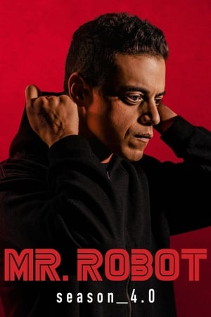Image Mr. Robot