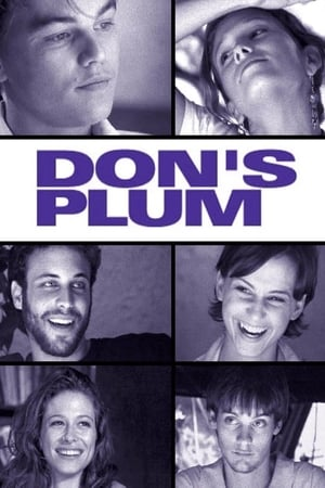 Image Don's Plum