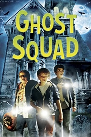Image Ghost Squad