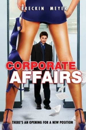 Image Corporate Affairs