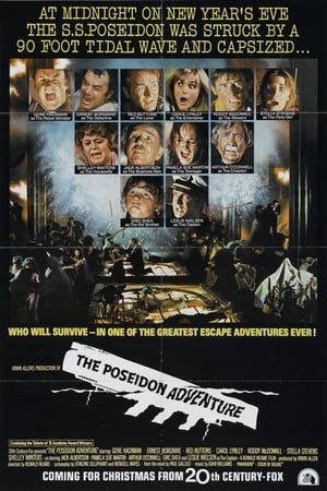 Image The Poseidon Adventure