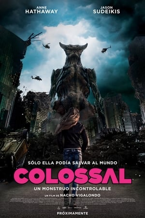 Image Colossal
