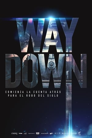 Image Way Down