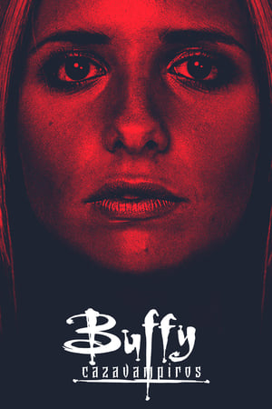 Image Buffy, cazavampiros