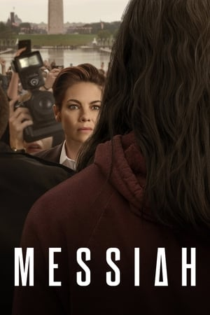 Image Messiah