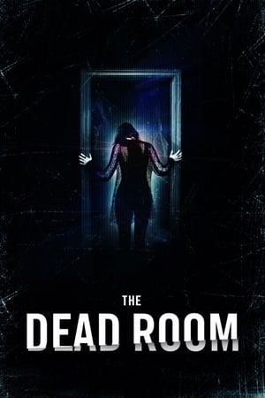 Image The Dead Room